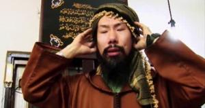 islam_in_japan