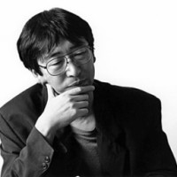 Biography of Toyo Ito - www.pritzkerprize.com