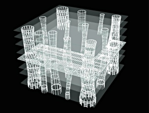 structural_axonometric